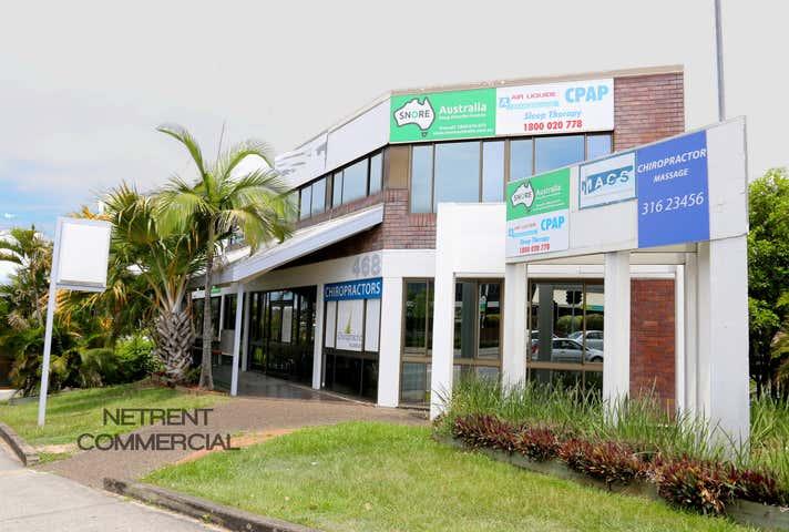 468 Enoggera Road, Alderley, Qld 4051