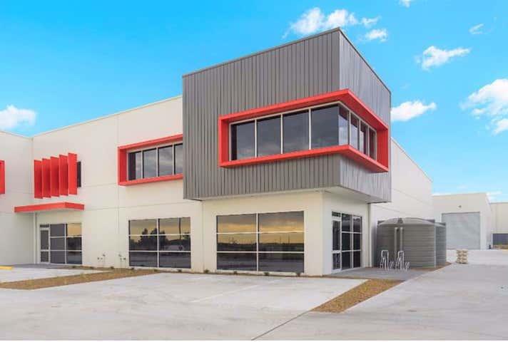 Unit 9, 7 Pambalong Drive Mayfield West NSW 2304 - Image 1