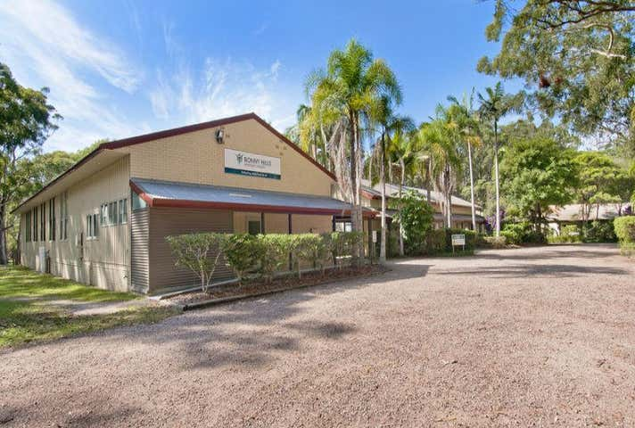 2 Thomson Place Bonny Hills NSW 2445 - Image 1