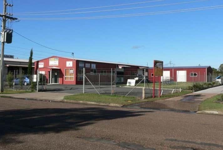 11 Tanner Street Maryborough QLD 4650 - Image 1