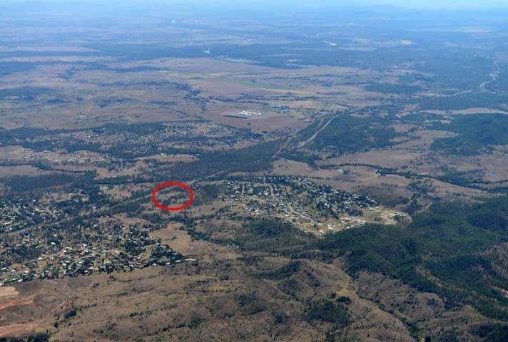 62676 Bruce Highway Rockyview QLD 4701 - Image 1