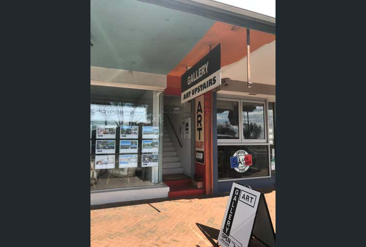 Level 1 2375 Point Nepean Road Rye VIC 3941 - Image 1