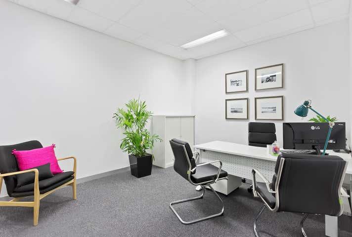42 Manilla Street East Brisbane QLD 4169 - Image 1