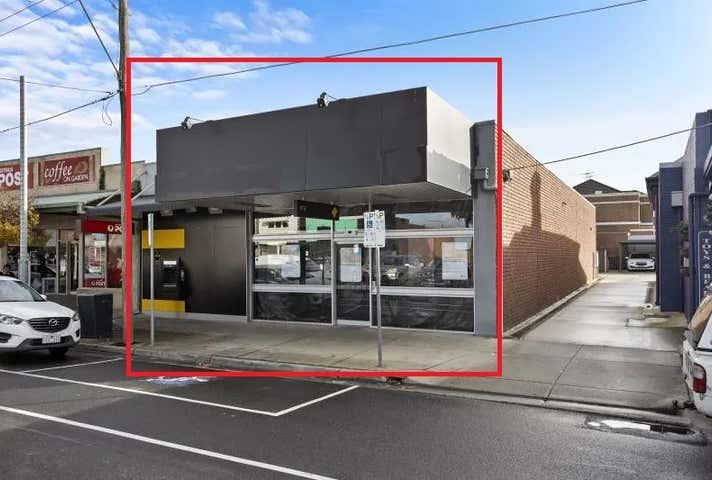 76 Garden Street East Geelong VIC 3219 - Image 1