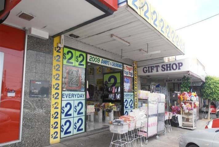 320  Station Street Lalor VIC 3075 - Image 1