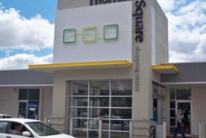 THORNLIE SQUARE SHOPPING CENTRE, Shop 20A, Cnr of  Spencer Road & Thornlie Avenue Thornlie WA 6108 - Image 1