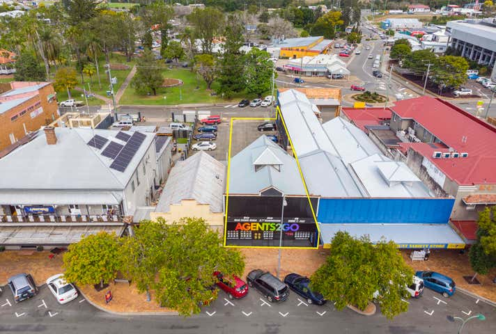 178-180 Mary Street Gympie QLD 4570 - Image 1