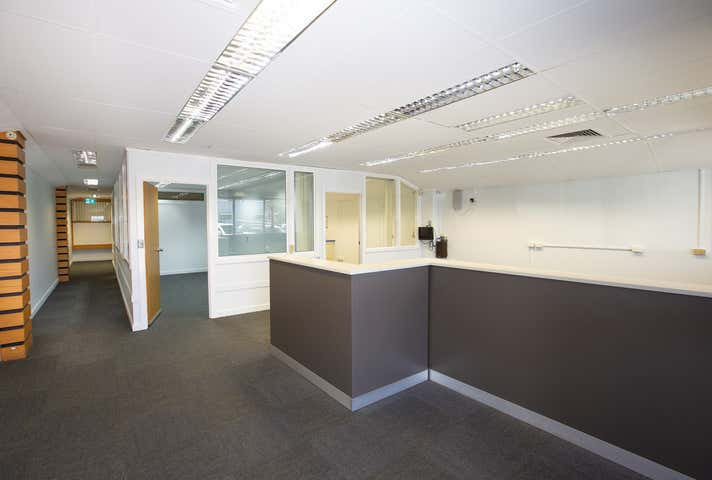 2/12 Miles Street Mount Isa QLD 4825 - Image 1