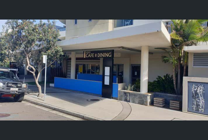 1/12 Otranto Avenue Caloundra QLD 4551 - Image 1