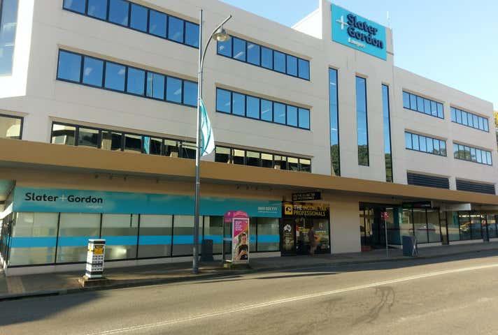Suite 3.03, 107-109 Mann Street, Gosford, NSW 2250