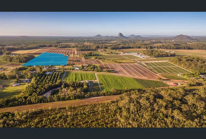Lot 1 Burys Road Beerwah QLD 4519 - Image 1