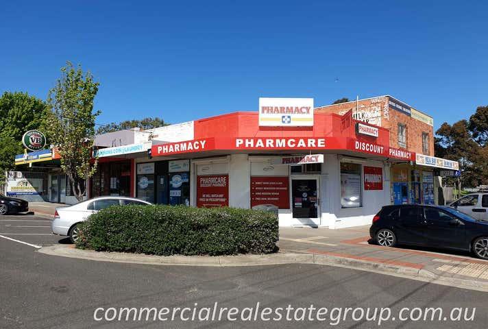 4 Ingrid Street Dandenong VIC 3175 - Image 1