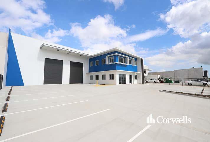 49 Ingleston Road Wakerley QLD 4154 - Image 1