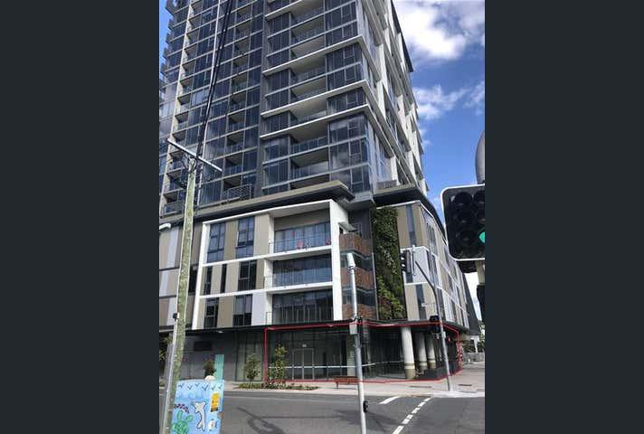 101&102/48 Jephson Street Toowong QLD 4066 - Image 1