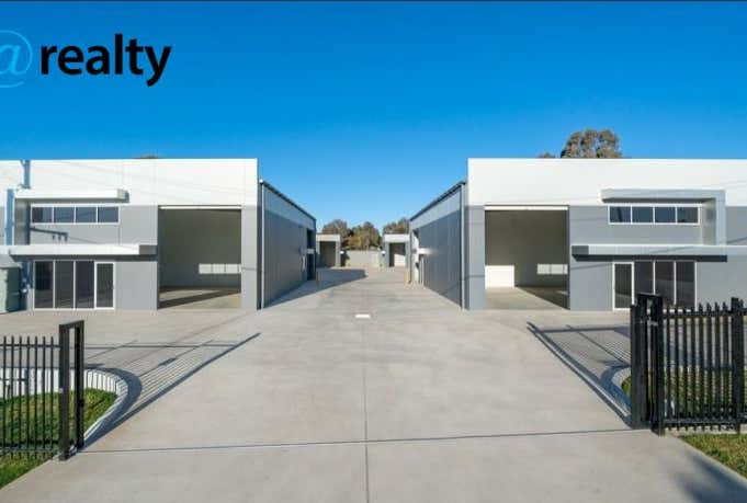 12/20 Corporation Ave Bathurst NSW 2795 - Image 1