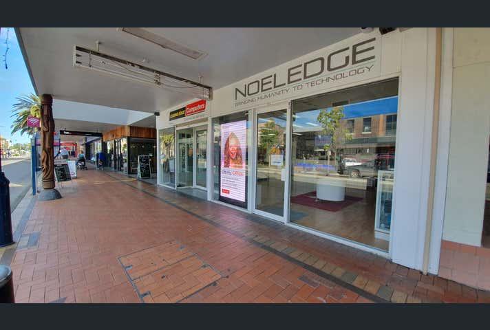 Shops 11 & 12, 153-157 Victoria Street Taree NSW 2430 - Image 1