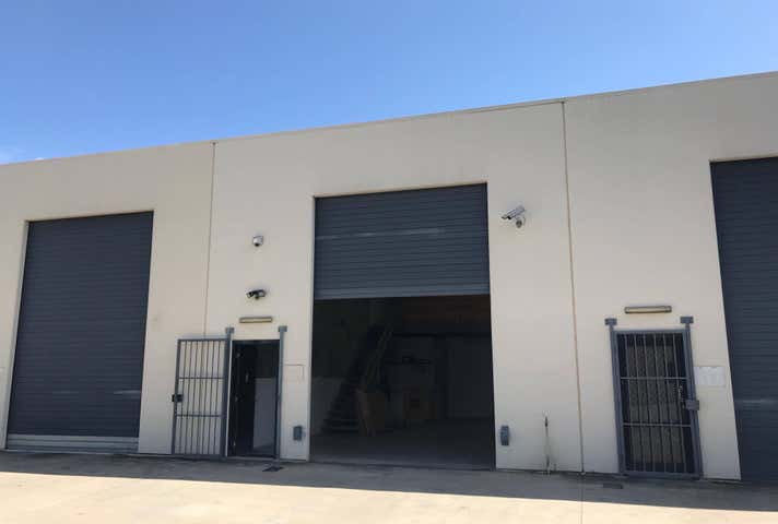 Unit 3 9 Commerce Circuit Yatala Qld 4207