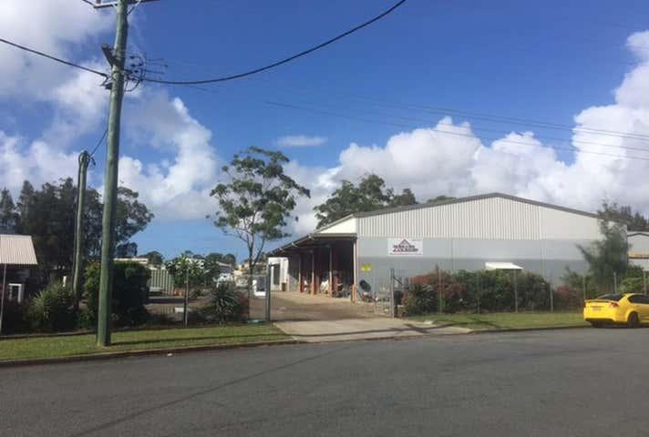Unit 1, 22A-24 Hawke Drive Woolgoolga NSW 2456 - Image 1