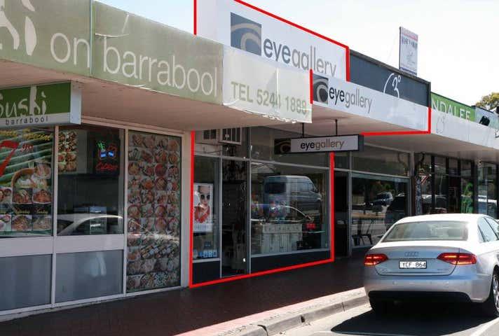87 Barrabool Road Highton VIC 3216 - Image 1