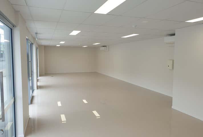 Shop 1, 57 Rosemount Terrace Windsor QLD 4030 - Image 1