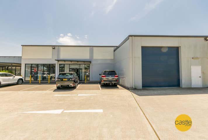3A Hank Street Heatherbrae NSW 2324 - Image 1