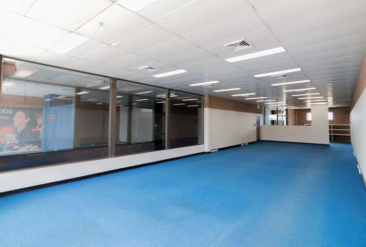 1/148 Lang Street Kurri Kurri NSW 2327 - Image 1