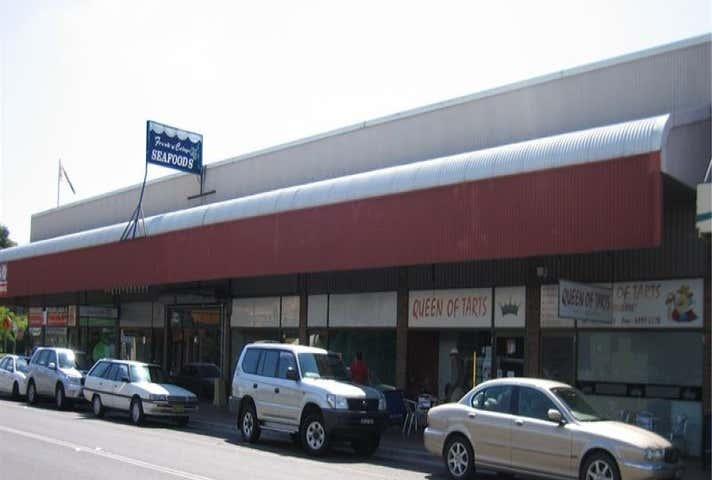 Cessnock NSW 2325 - Image 1