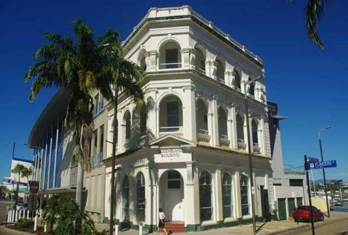 GF 104 Flinders Street Townsville City QLD 4810 - Image 1