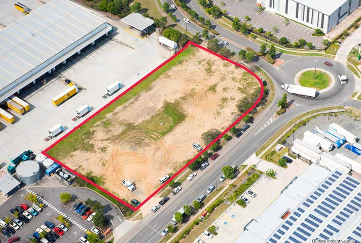 21 Axis Place Larapinta QLD 4110 - Image 1