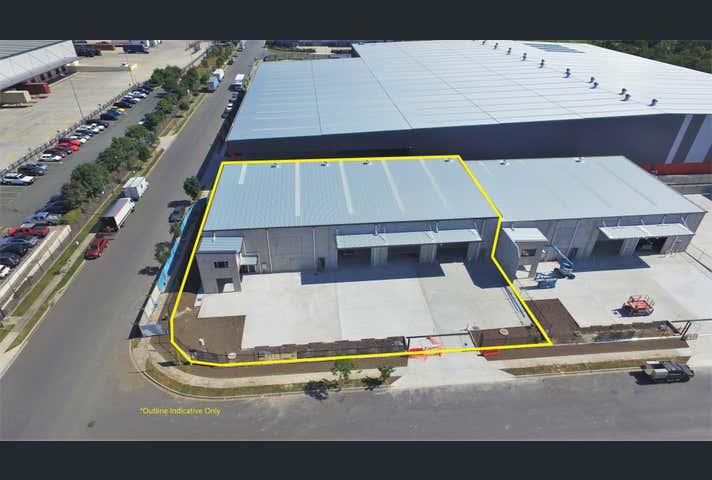27-29 Ironstone Road Berrinba QLD 4117 - Image 1