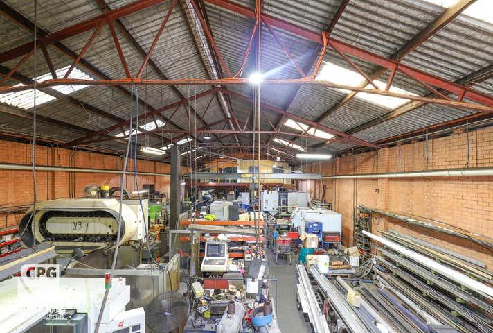 33 Skinner Avenue Riverwood NSW 2210 - Image 1