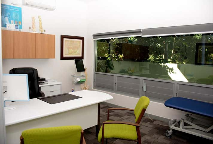 Suite 2/175 Rose Avenue Coffs Harbour NSW 2450 - Image 1