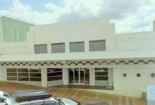 65-67 Edith Street Innisfail QLD 4860 - Image 1