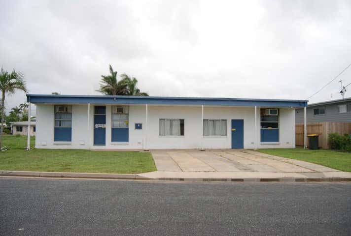 2 Bundesen Street North Mackay QLD 4740 - Image 1