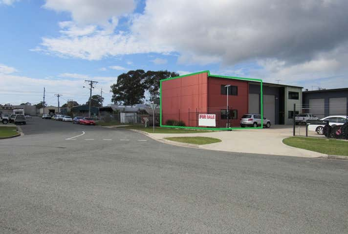 1/24 Redcliffe Gardens Drive Clontarf QLD 4019 - Image 1