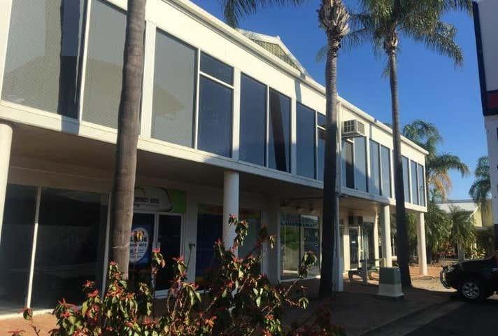 6/12 Heidke Street Bundaberg West QLD 4670 - Image 1