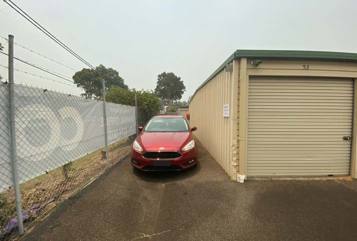 Unit 53A/6 Callaghan Drive Charmhaven NSW 2263 - Image 1