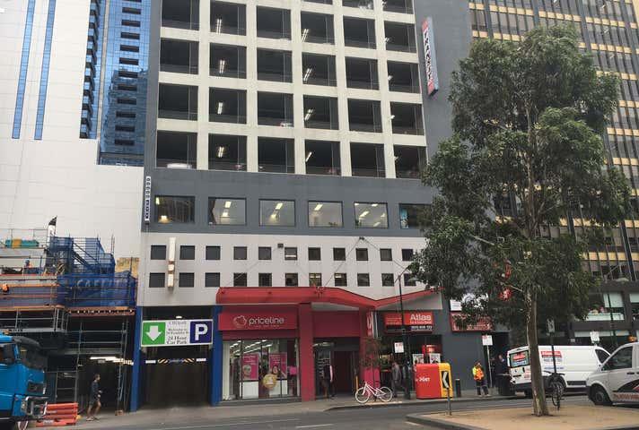 759/58 Franklin Street Melbourne VIC 3000 - Image 1