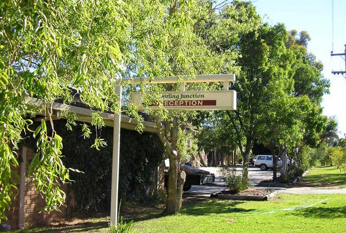 26 William Street Wentworth NSW 2648 - Image 1