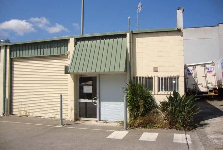 Kincumber NSW 2251 - Image 1