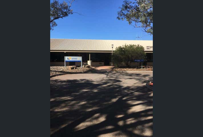 169 Nicolsen Avenue Whyalla Norrie SA 5608 - Image 1