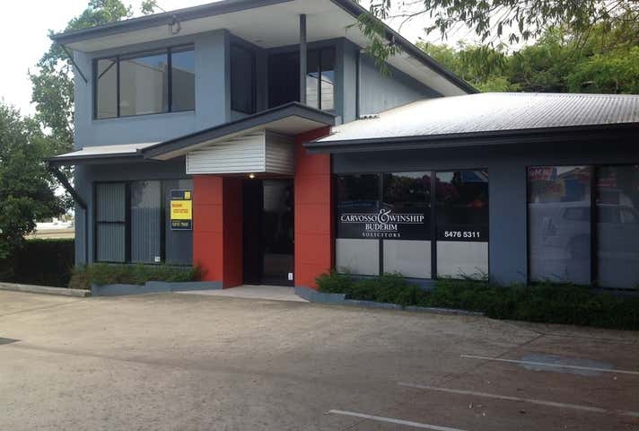 Tenancy B, 93 King Street Buderim QLD 4556 - Image 1
