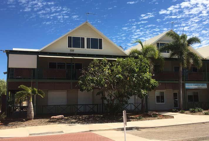 1/50 Dampier Terrace, Broome, WA 6725