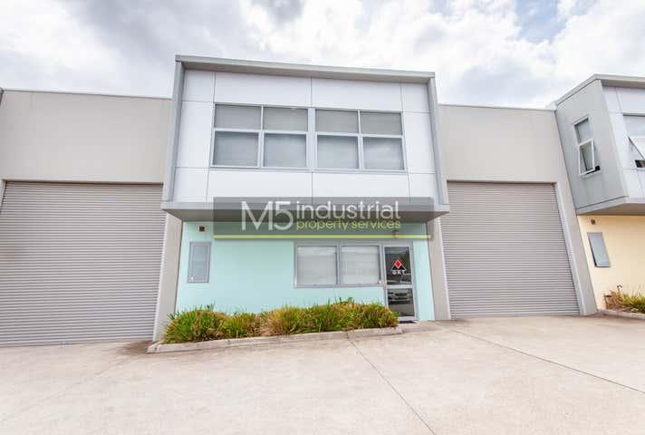 2/40 Waterview Street Carlton NSW 2218 - Image 1