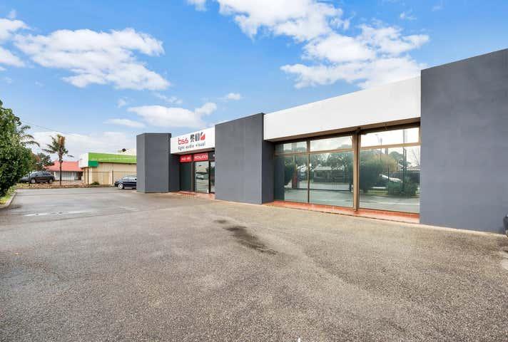 230 Grange Rd Flinders Park SA 5025 - Image 1