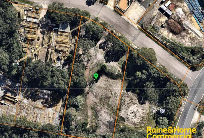3 Vere Place Somersby NSW 2250 - Image 1