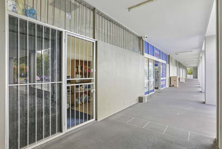 Shop 7, 565 Beenleigh Road Sunnybank Hills QLD 4109 - Image 1