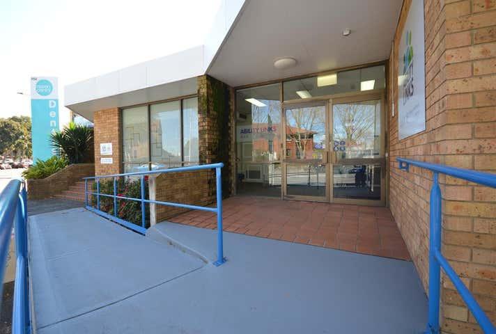 1B/956 Hunter Street Newcastle West NSW 2302 - Image 1