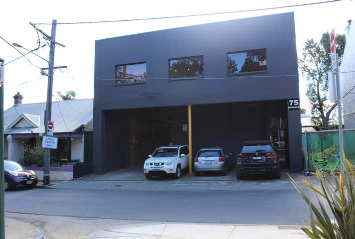 75 Hutchinson St Peters NSW 2044 - Image 1