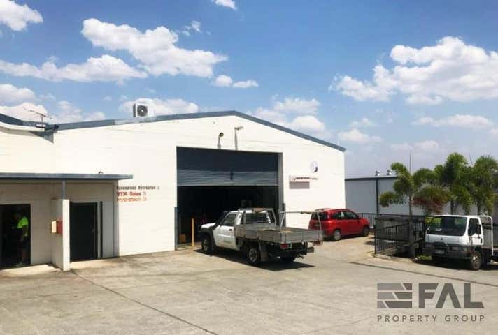 Unit  9, 210 Evans Road Salisbury QLD 4107 - Image 1